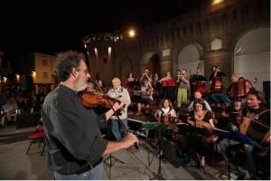 orchestrona 1 2010 sabatini-1
