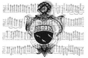 logo_uccellini