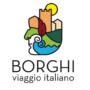 Logo-Borgo